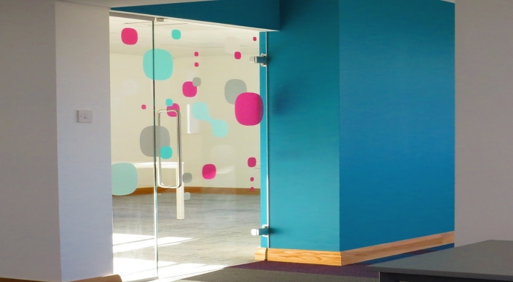 door glass design ideas