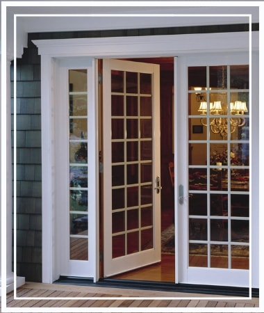 Just fix patio door in sharjah dubai
